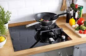 hobs induction ceramic u0026 gas ikea