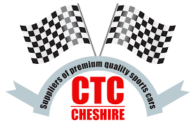 logo ford fiesta used ford fiesta 1 0 cheshire trade cars