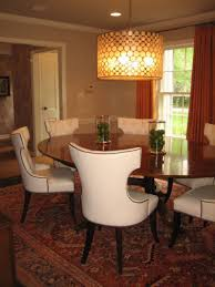 contemporary dining room chandelier dining room light fixtures dining room chandeliers modern