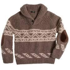 boys sweater boys sweaters for winters mybestfashions com