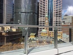 Handrails Sydney Balustrade Design Experts Servicing All Of Sydney Handrails
