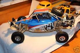 baja 1000 buggy buy baja 1000 dune buggy look wow 1 18 scale nr and buy it now