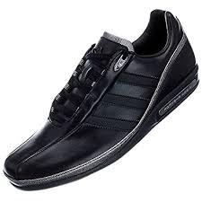 adidas porsche design sp1 adidas porsche design sp1 g51256 mens sneaker casual shoes black