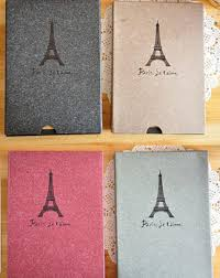 Scrapbook Wedding Album Cheap Big Wedding Albums Find Big Wedding Albums Deals On Line At