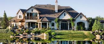 search homes for sale in boise idaho