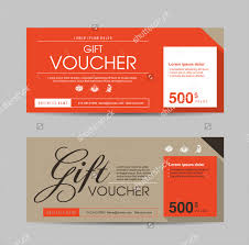 gift voucher samples 22 gift voucher templates free psd epd format download free