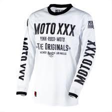 oneal motocross jersey neal moto original vented mens motocross jerseys