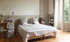 Stylish German Blogger Home 183 Happy Interior Blog Pin By Robbyj Bridwell On Design In The Bedroom Pinterest