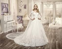 robe de mariã e princesse dentelle robe de mariée princesse en dentelle de la marque robe