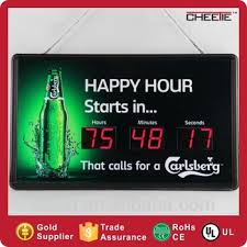 led lcd project countdown clock buy outdoor countdown clock