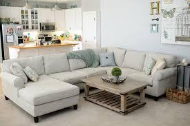 marshall home goods furniture marshall home goods furniture