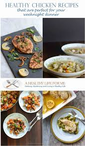 Chicken Piccata Cooking Light 16 Chicken Piccata Cooking Light Tilapia Piccata Recipe