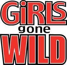 Girls Gone Wild Sex - girls gone wild franchise wikipedia