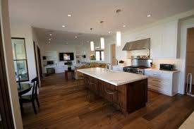 what is the stain color used on these white oak floors