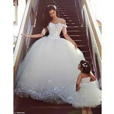 poofy wedding dresses poofy wedding dresses wedding dresses