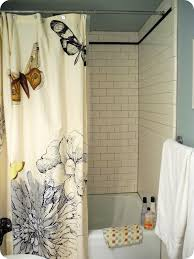 Shower Curtain Ideas Pictures Bathroom Ikea Roller Shades Bathroom Window Coverings For