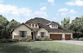 Custom Home Plans And Pricing Torrey 125 Drees Homes Interactive Floor Plans Custom Homes