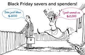 amazon black friday us 6 great black friday tips for amazon sellers feedbackexpress