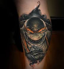 batman minion tattoo 101 cartoon tattoo designs for cartoon lovers selected tattoos