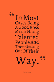 thanksgiving messages to colleagues boss quotes u2013 inspiring and funny quotes u0026 sayings
