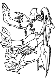 276 digimon images digimon coloring pages