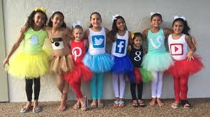 Scooby Doo Gang Halloween Costumes 17 Images Halloween Cool Diy Costumes