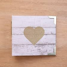 Scrapbook Photo Album Glitter Heart 4x4 Scrapbook Album Project Life U2013 Becky Higgins