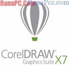 corel draw x7 on mac corel draw x7 keygen 2018 crack full free download updated
