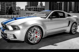 1997 ford mustang shelby gt500 selective colorization 2015 mustang shelby gt500 by grayskull1997