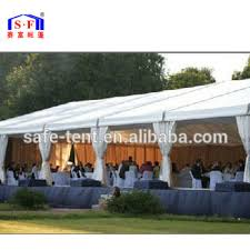 moroccan tents new product second tents moroccan tent fabric roof top tent