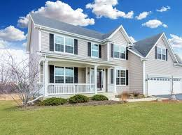 lake villa il single family homes for sale 64 homes zillow