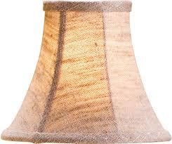 Cool Lamp Shade Fresh Awesome Ruffled Burlap Lamp Shade Diy 18414