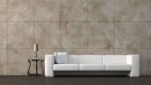 beautiful living room walls images home design ideas