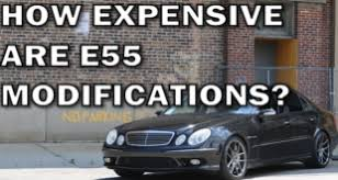 are mercedes parts expensive mercedes archives autozaurus