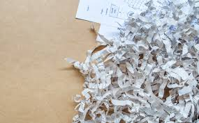where to shred papers for free health hosts free shredding event in arlington other cities