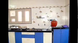 kitchen furniture kitchen storage furniture kitchen furniture