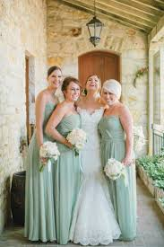 156 best mint green bridesmaids dresses images on pinterest mint