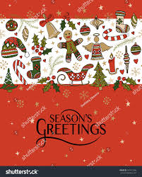 excellent season greetings text messages ideas ideas