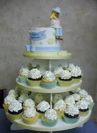 109 best cupcake tower inspirations images on pinterest biscuits