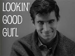 Psycho Meme - image psycho 1960 alfred hitchcock anthony perkins pic 4 jpg