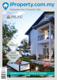 iproperty com issue 149 july 2017 by iproperty com issuu