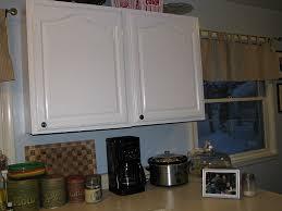 Kitchen Craft Ideas Wonderful Cabinets From Kitchen Craft Cabinets Design Ideas U0026 Decors