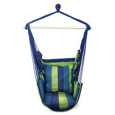 pattern for fabric hammock chair sorbus hanging rope hammock chair swing seat for any indoor or