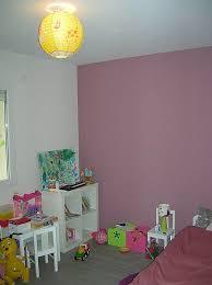 idee de chambre bebe fille decor decoration de chambre d enfant high resolution