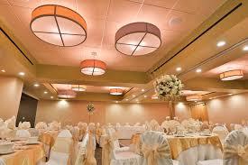 Cheap Banquet Halls In Los Angeles Large Banquet Facility Los Angeles