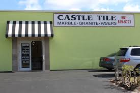 Usa Tile Marble Doral Fl by Castle Tile Marble And Granite Inc In Delray Beach Fl Whitepages