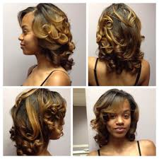 top ten natural hair salons and stylists in boston tgin
