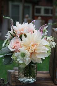 Pretty Types Of Flowers - best 20 types of flowers ideas on pinterest peony popular