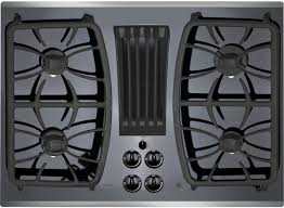 Ge 36 Gas Cooktop Kitchen Fabulous Gas Cooktop With Grill 36 Gas Cooktop Gas Top
