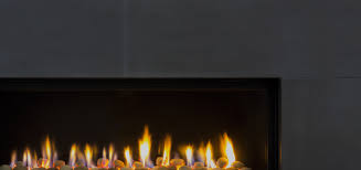 fireplace surrounds solus decor